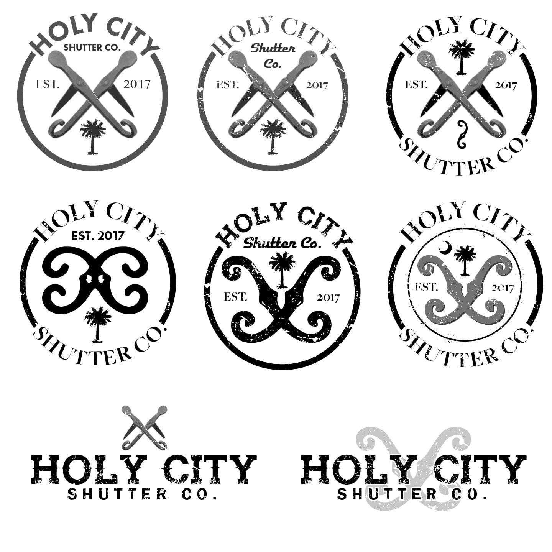 best logo design charleston sc