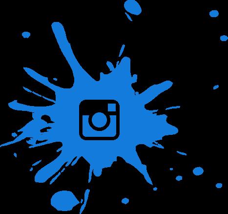 Social Media Marketing Charleston SC