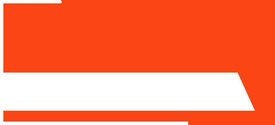 fudogmedia